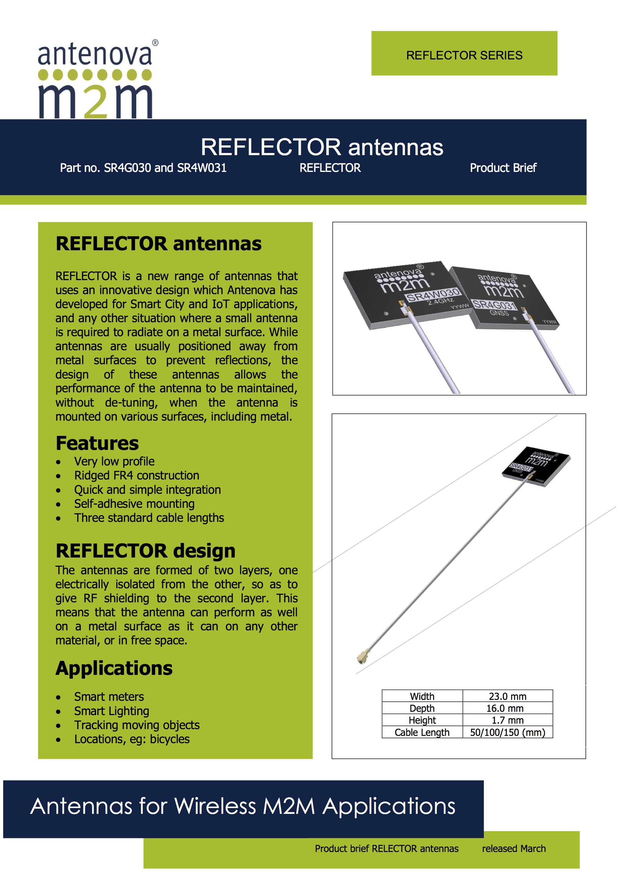 REFLECTOR-datasheet-cov.png