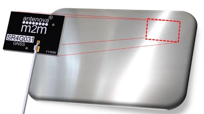 REFLECTOR-mount.jpg