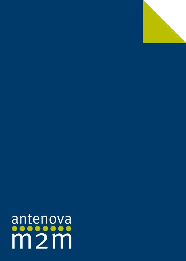 Antenova Transmission Line Calculator