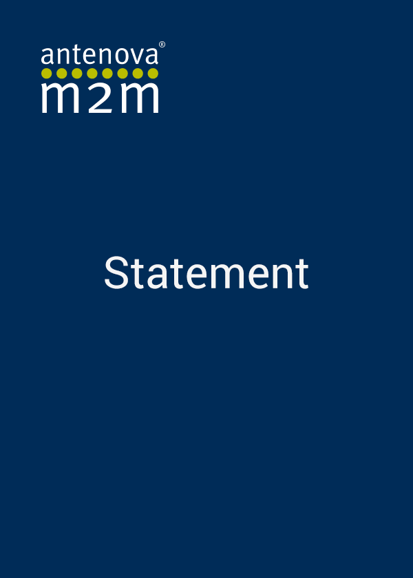 m2m-statement.png
