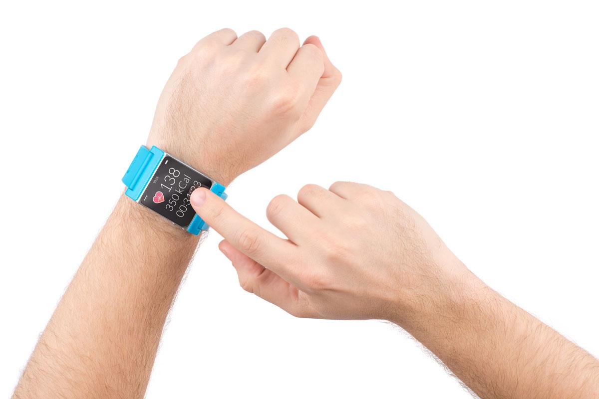charging-wearable.jpg