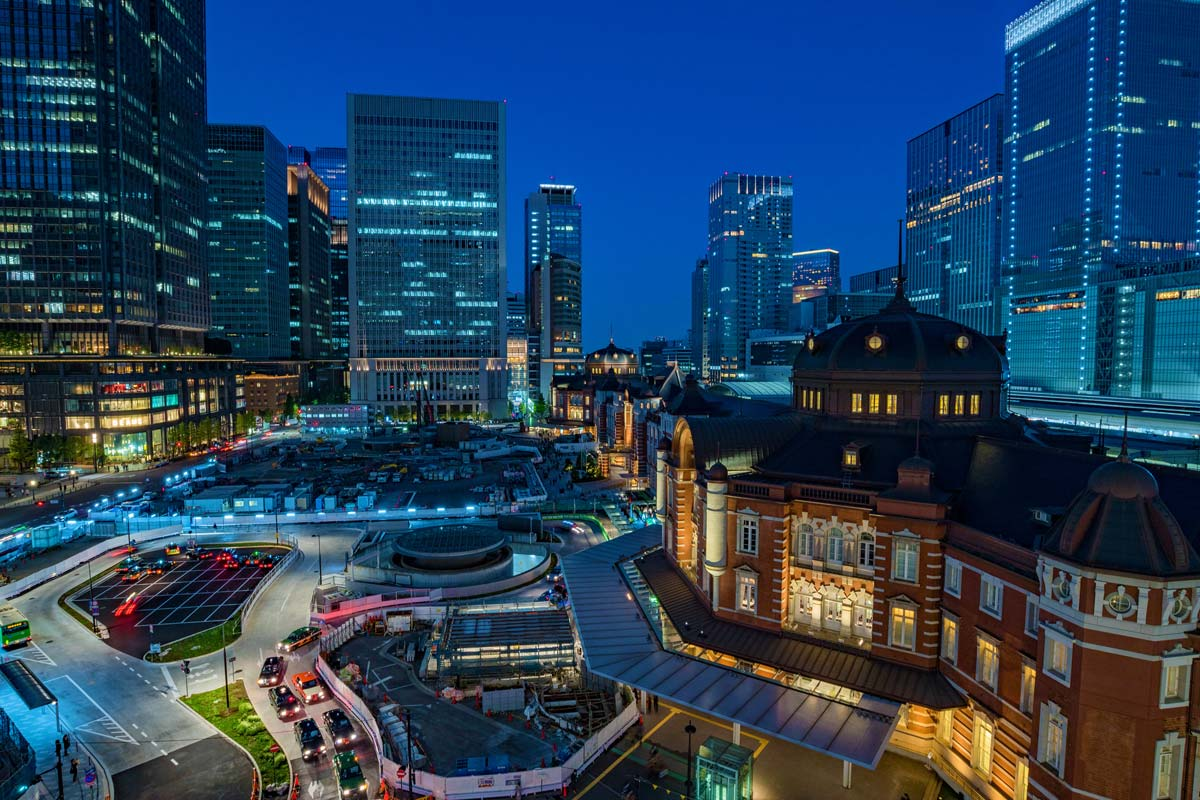 Will Narrowband-IoT Finally Make the 'SMART City' a Reality?
