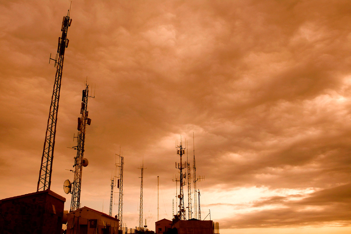 gnss-sky.jpg