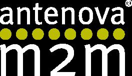 Antenova Logo