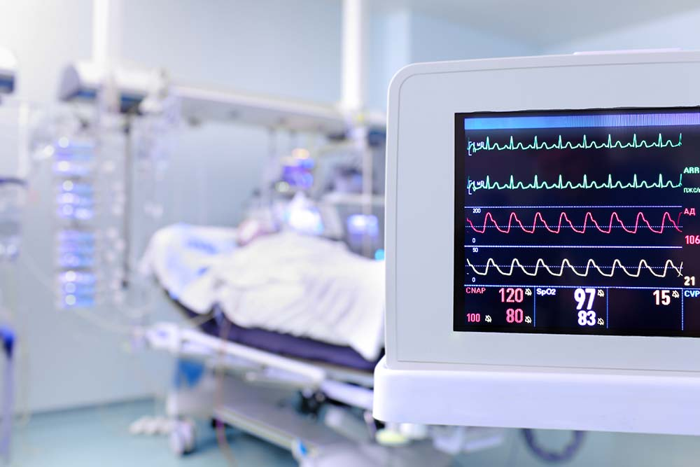 ISM (Industrial, Scientific, Medical) Quick Guide
