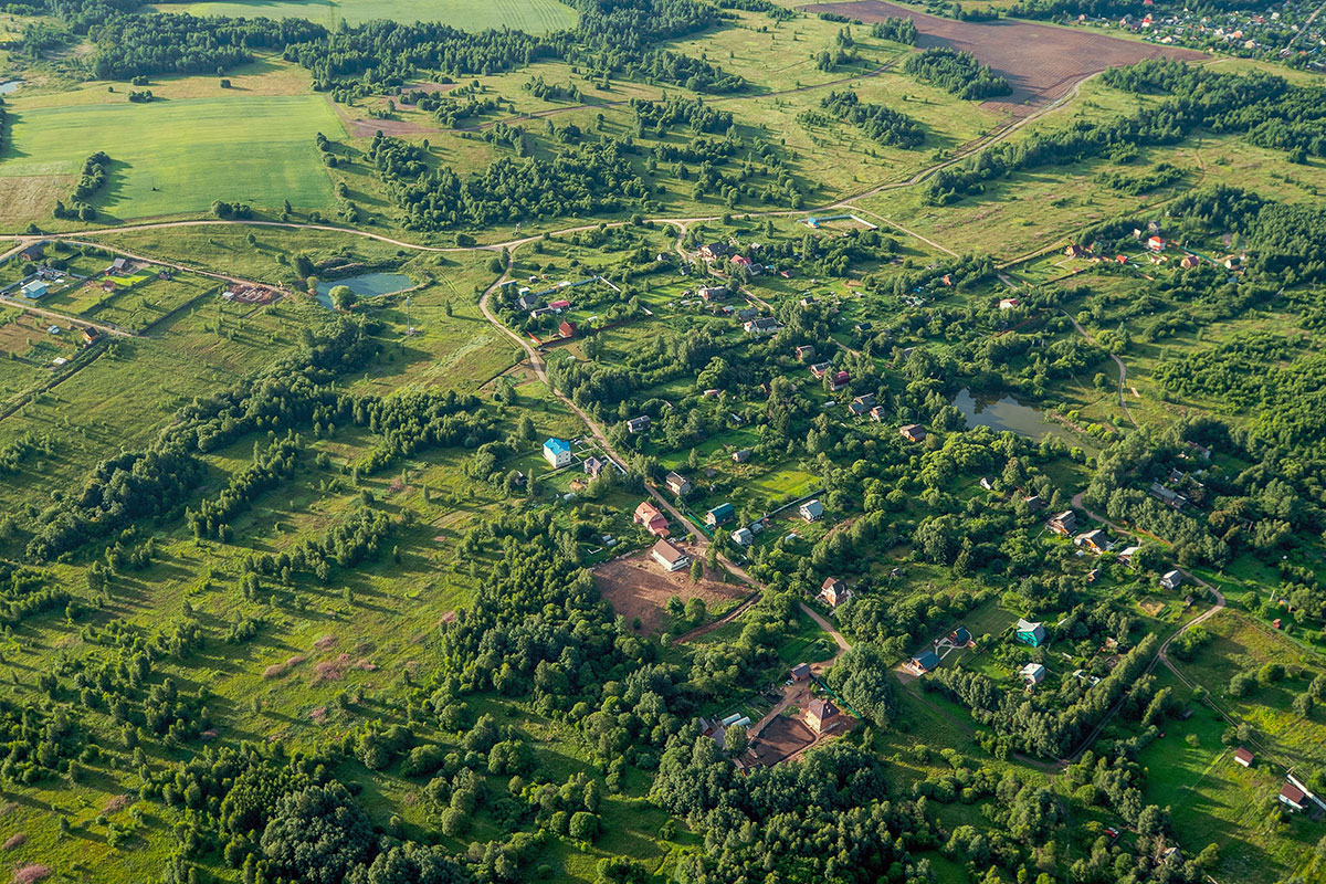 rural-town.jpg